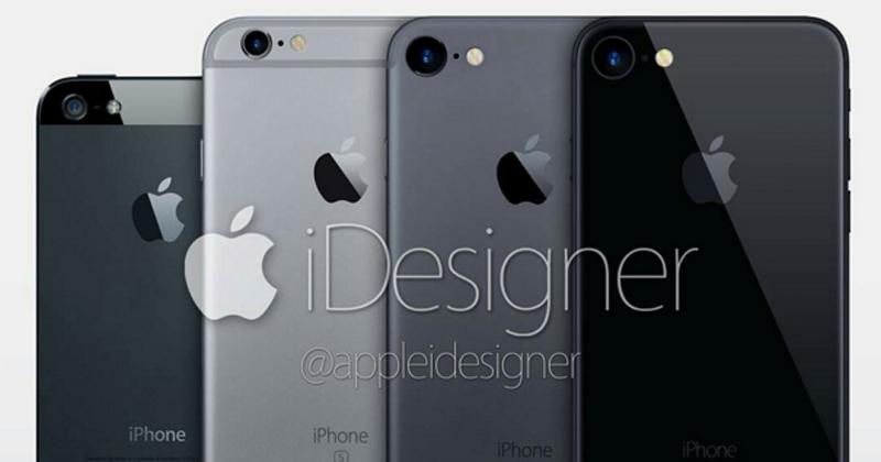 Koblinger til nedlasting av iOS 7.1.1 for iPad Air, iPad, iPad Mini og iPhone