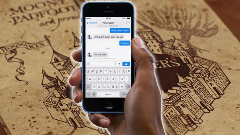 Koblinger til nedlasting av iOS 8 Beta 2 for iPad, iPad Mini og iPhone