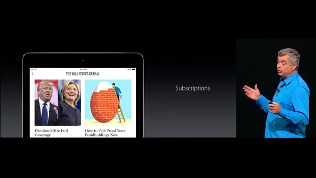 Mer enn 20% av iPad, iPhone og iPod touch er oppdatert til iOS 6.1