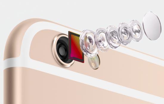 """Minuum, et """"annerledes"""" tastatur som kan komme til iOS neste år"""