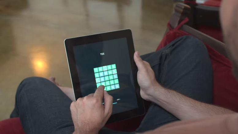 Ny versjon Evasi0n7, Apple Patent, Jailbreak Problemer og mer