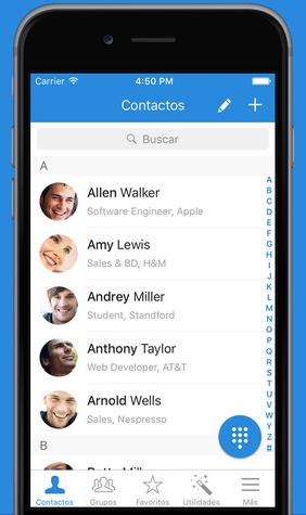 enklere-kontakter-pro-2