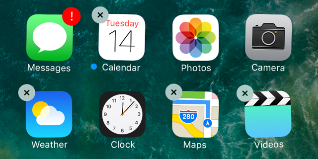 delete-apps-ios-10-2
