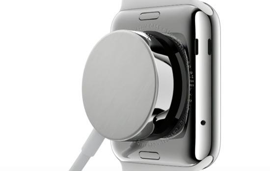 TextEdit og forhåndsvisning kan nå iPad og iPhone med iOS 8 og utvide mulighetene for iCloud