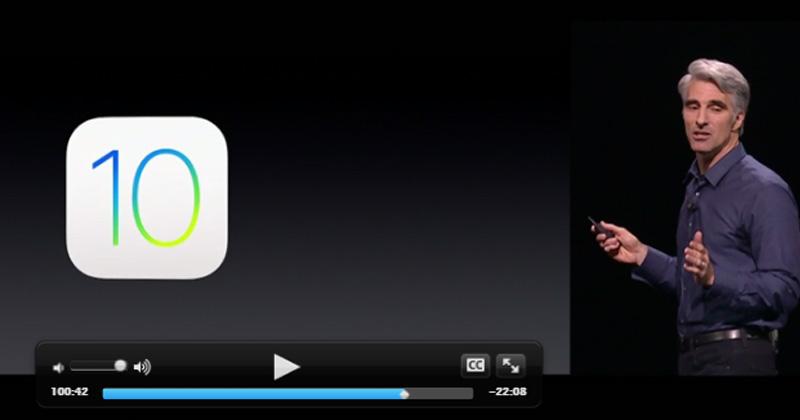 Unboxing iPad mini Retina