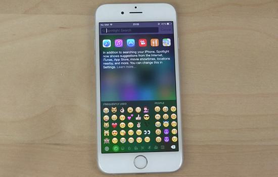 iOS 6.1 Ser ut til å forårsake 3G- og batteriproblemer for noen iPhone-brukere
