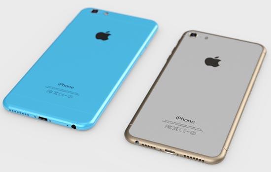 iOS 7 Beta - Vi har testet det!