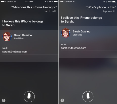 iOS 7: Den store renoveringen vi ventet alle på
