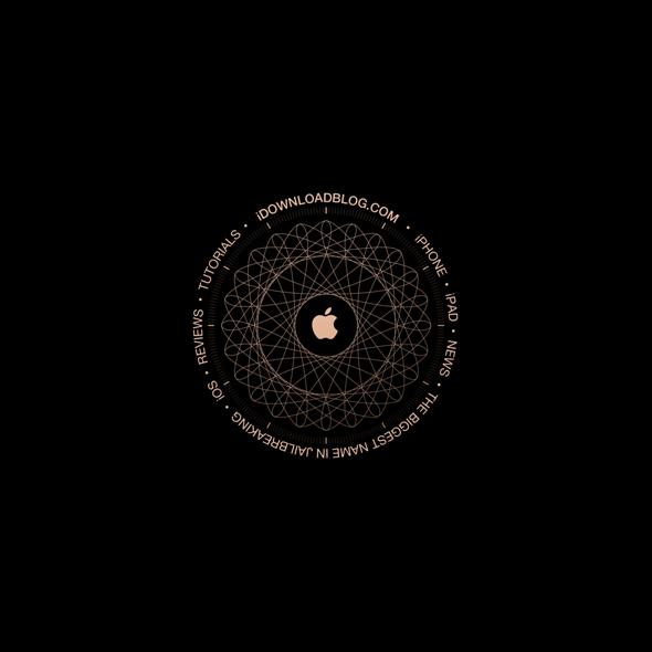 iOS 7 er i stand til å bytte fra WiFi til LTE (eller 3G) uten Internett-kutt