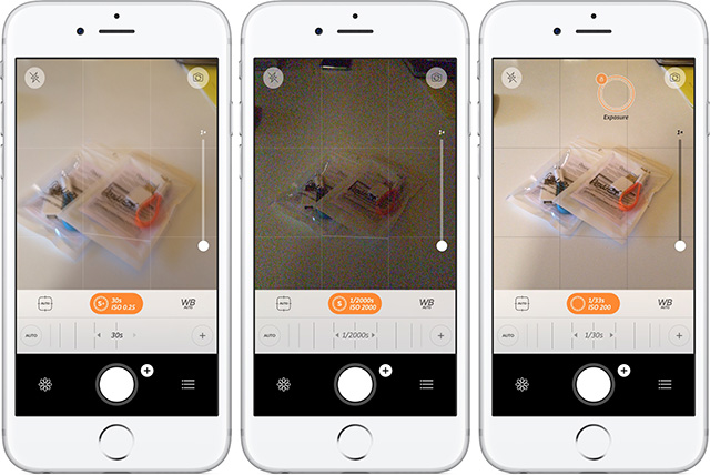 iOS 7.1 Beta 4, iWatch-skjermer, Adobe Ligthroom for iPad og mer