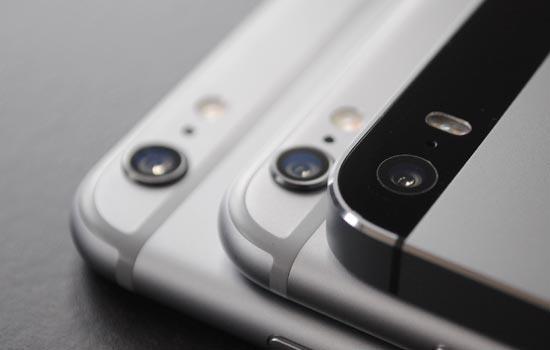 Grunner-ikke-å-installere-Beta-iOS8-1