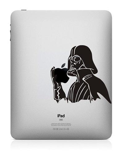 iOS 8 vil lagre den siste plasseringen av iPad eller iPhone rett før vi går tom for batteri