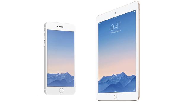iPad Mini: Personlige refleksjoner