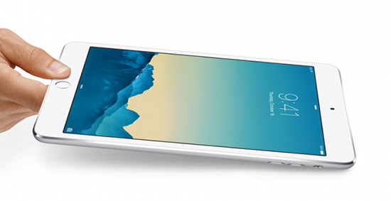 iphone-5-ipad-mini-570x427
